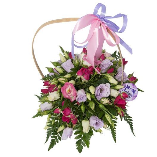 Купить цветы елабуга, интернет магазин запчастей для сотовых телефонов москва