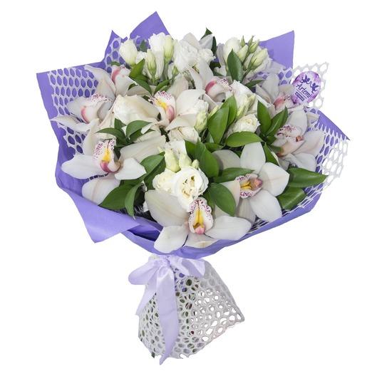 Купить цветы елабуга, оригинальный свадебные букет невесты традиции