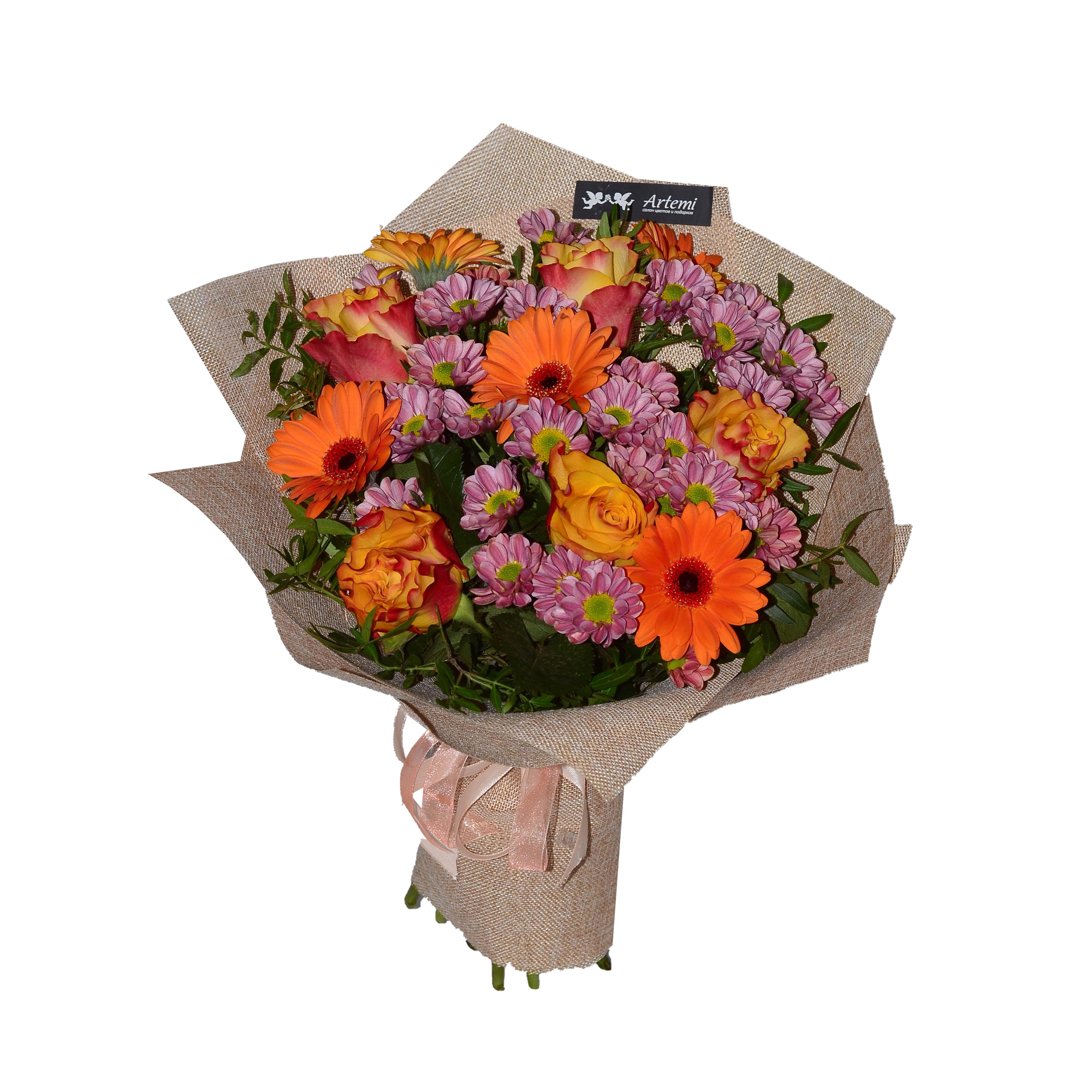 Купить цветы елабуга, доставка цветов цветы на 8 марта